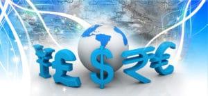 broker per trading forex
