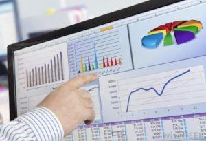 broker trading su futures