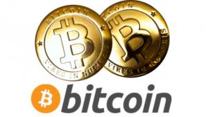 vantaggi bitcoin