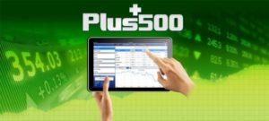 Plus500: broker sicuro e affidabile