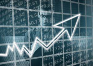 Trading sociale: che cosa è e come funziona