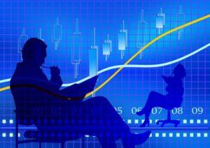 come fare trading sugli etf