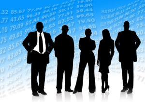 Fare trading con i CFD e la leva finanziaria