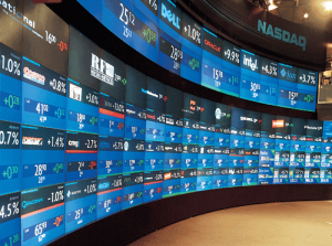 broker-trading
