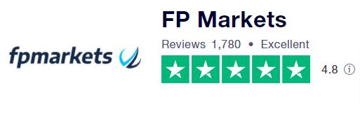 fp markets recensioni trustpilot